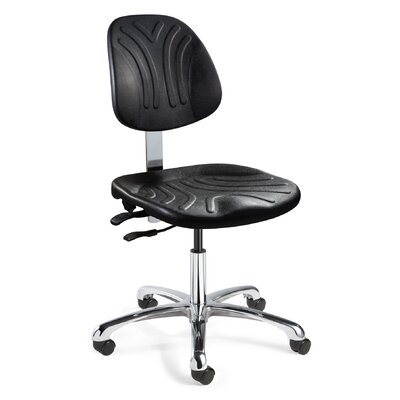 BEVCO Dura Mid-Back Desk Chair