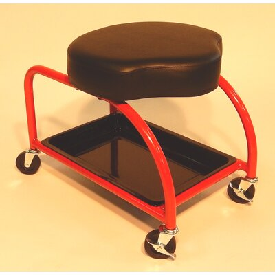 ShopSol Mechanics Stool