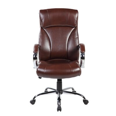 United Office Chair High Back Executive Office Chair