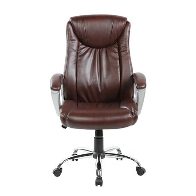 United Office Chair Mid-Back Executive Ch..