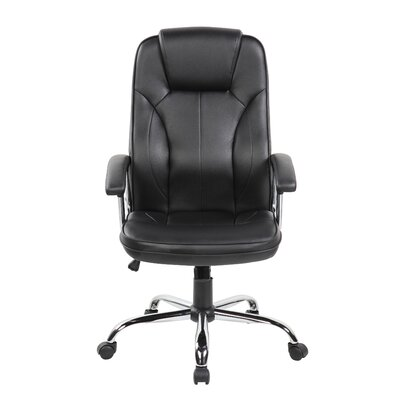 United Office Chair High-B..