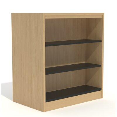 Palmieri Durecon Standard Double Face Bookcase Starter/Add-on