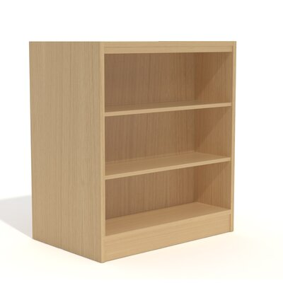 Palmieri Durecon Standard Double Face Bookcase Add-on