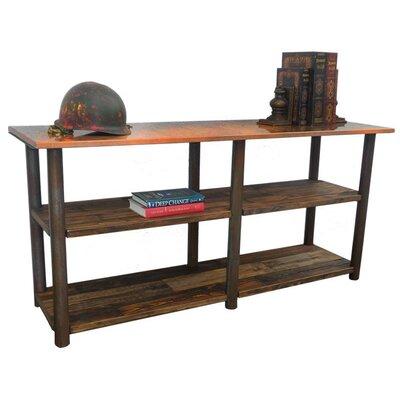Urban 9-5 Console Table