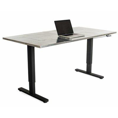 Urban 9-5 Standing Desk