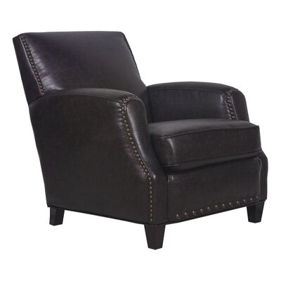 Aden Furnishings San Lorenzo Club Chair