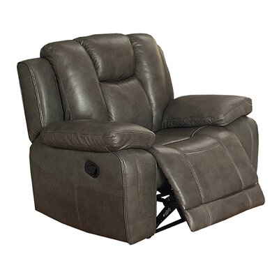Coja Fleetwood Recliner Chair