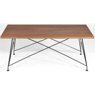 Gingko Home Furnishings Reno Coffee Table
