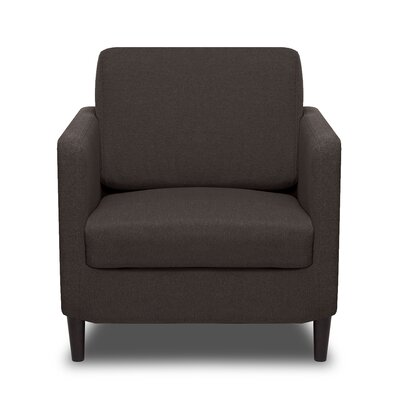 Sofas 2 Go Axis Arm Chair
