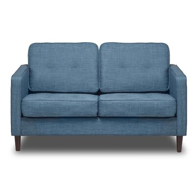 Sofas 2 Go Franklin Loveseat