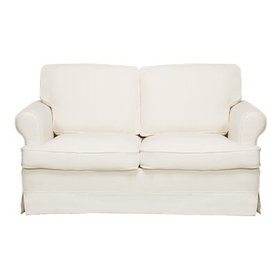 Sofas 2 Go Spencer Loveseat