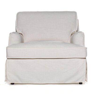 Sofas 2 Go Delaney Arm Chair