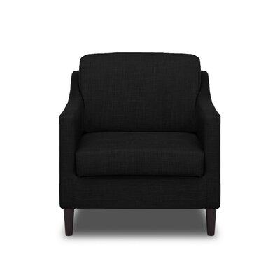 Sofas 2 Go Decker Arm Chair