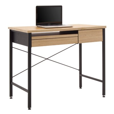 Calico Designs Writing Desk