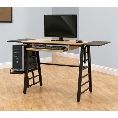 Calico Designs Writing Desk