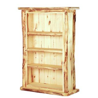 Mountain Woods Furniture Aspen Heirloom 6..