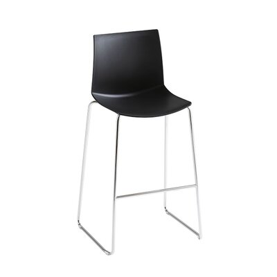 Gordon International Kanvas Bar Stool
