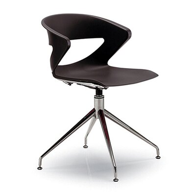 Gordon International Kreature Desk Chair