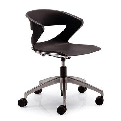 Gordon International Kreature Desk Chair
