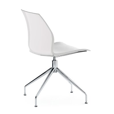 Gordon International Vortex Desk Chair
