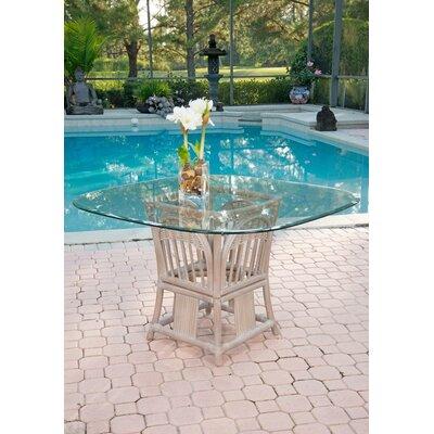 Alexander & Sheridan Inc. Bridgeport Dining Table