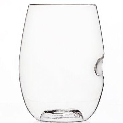 Cuisivin Govino Classic 16 Oz All Purpose Wine Glass