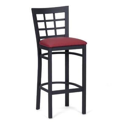 Daniel Paul Chairs 30
