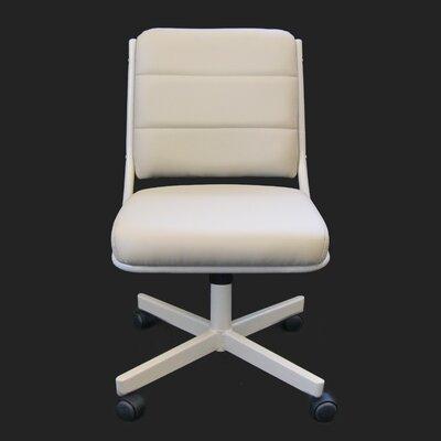 Caster Chair Company Tori ..