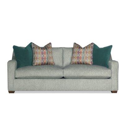 Aria Designs Carter Sofa