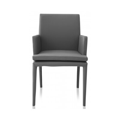UrbanMod Arm Chair