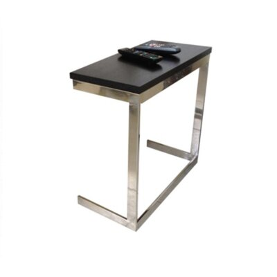 The Collection German Furniture Estell End Table