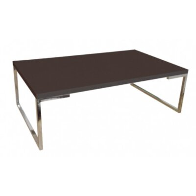 The Collection German Furniture Damaris Coffee Table