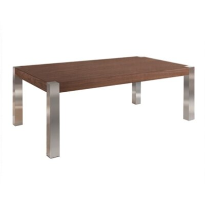 The Collection German Furniture Riddel Coffee Table
