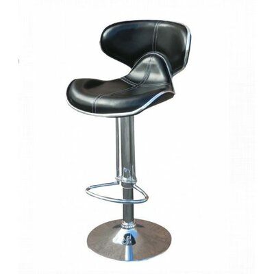 The Collection German Furniture Adjustable Heigh..