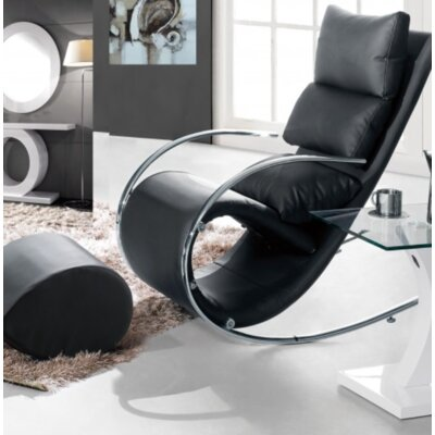 The Collection German Furniture Niche Rocking Ch..