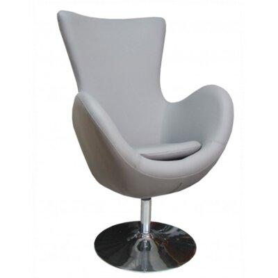 The Collection German Furniture Keno Swivel Armc..