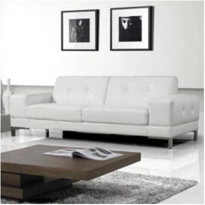 The Collection German Furniture Onda Sofa