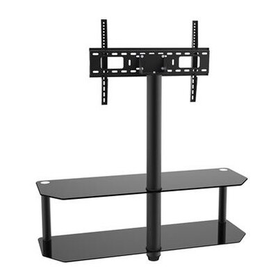Inland Products ProHT TV Stand