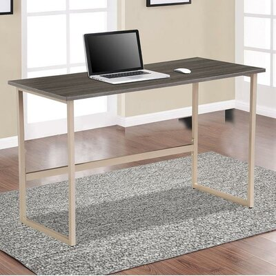 Inland Products ProHT Writing Desk