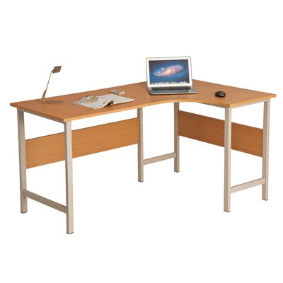 Inland Products ProHT Computer Desk