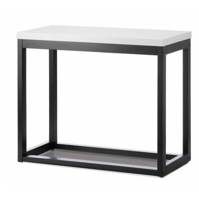 Core of Decor Modern End Table