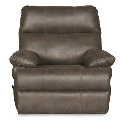 Revoluxion Furniture Co. Riley Oversized Recliner
