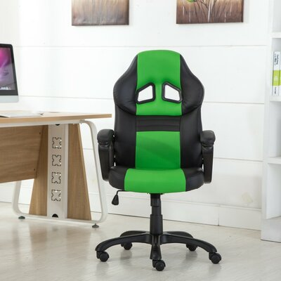 Belleze High-Back Executive Chair