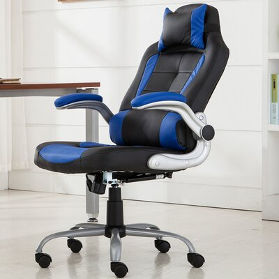 Belleze Racing Reclining E..