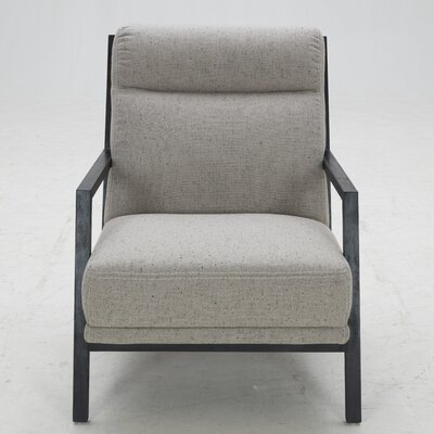 Kuka Home Boylston Arm Chair