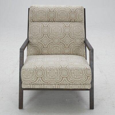 Kuka Home Boylston Arm Chair
