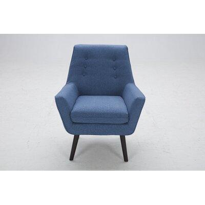 Kuka Home George Arm Chair