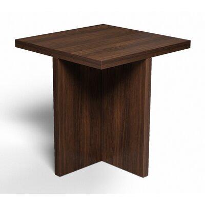 CF Kent Edison End Table