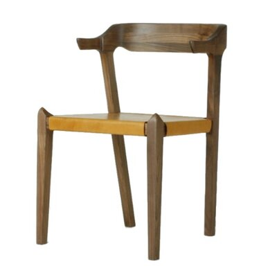 Organic Modernism Sydney Side Chair