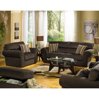 jackson living room furniture jackson furniture mesa living room collection wayfair 14993
